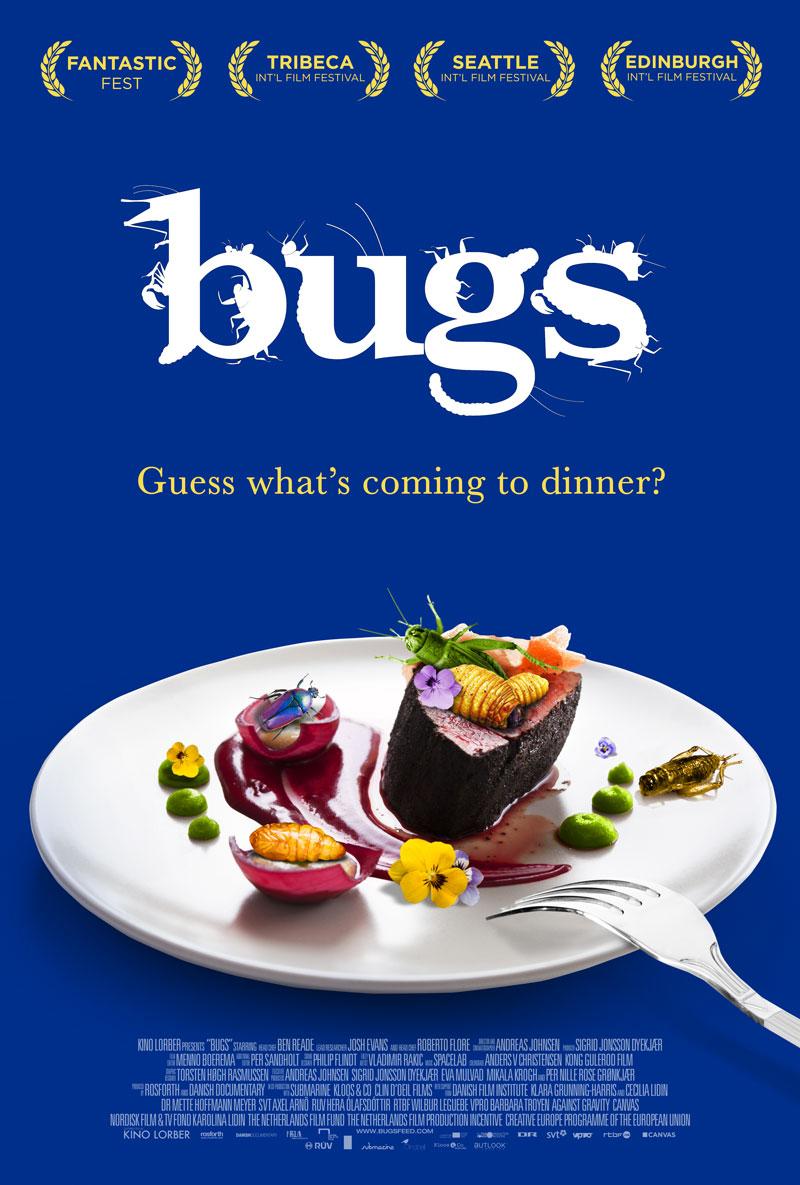 Bugs - Laemmle com
