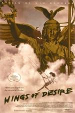 Wings of Desire