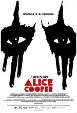 Super Duper Alice Cooper