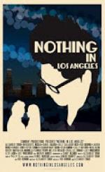 NHCF- Nothing in Los Angeles