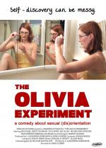 The Olivia Experiment