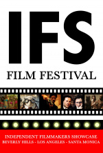IFS- Comedy Shorts B5