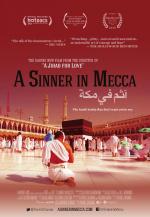 A Sinner in Mecca