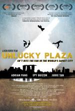 Unlucky Plaza