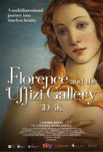 Florence and the Uffizi Gallery