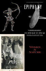 Artemis - WOMEN AND NATURE - BLOCK 14