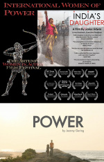 Artemis - INTERNATIONAL WOMEN OF POWER - BLOCK 17