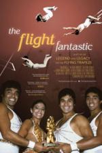 The Flight Fantastic