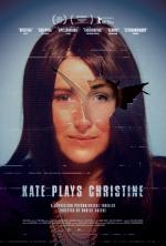 Kate Plays Christine