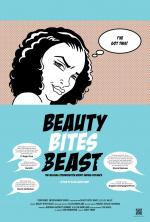 AFF - Beauty Bites Beast