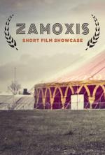 Zamoxis - Thursday Shorts Block 3
