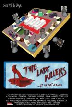 NHCF - The Lady Killers