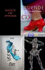Artemis - Dance of Power