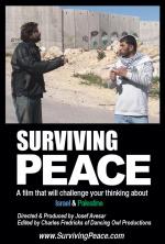 Surviving Peace