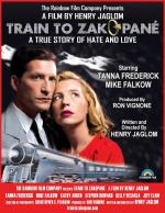 Train to Zakopane