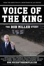 Voice of the King