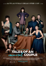 Tales of an Immoral Couple