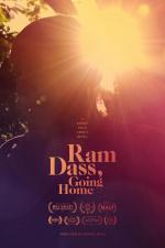 Ram Dass: Going Home