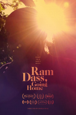 Ram Dass: Going Home