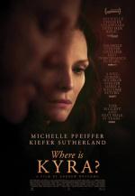 Where is Kyra