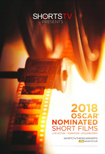 The 2018 Oscar-Nominated Shorts: Live Action