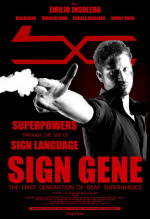 Sign Gene