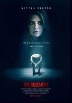NHCF - The Basement