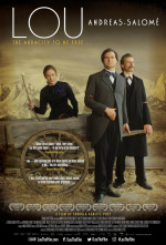 Lou Andreas-Salome: the Audacity to be Free