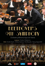 Beethoven's 9th Symphony: Ode to Joy