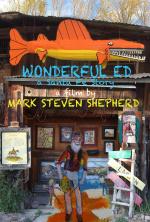 Wonderful Ed, A Santa Fe Story