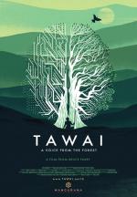 Tawai