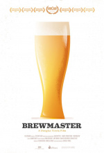 Brewmaster