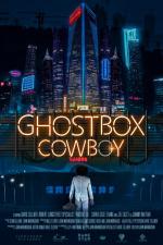 Ghostbox Cowboy