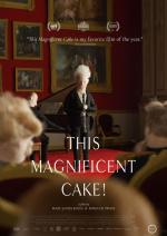 This Magnificent Cake