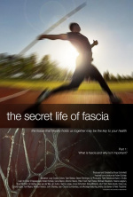 The Secret Life of Fascia