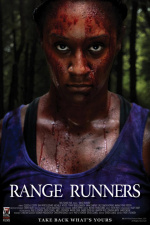 AFF - Range Runners