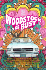 AFF - Woodstock or Bust