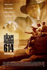 Escape of Prisoner 614
