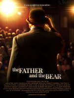 VFF- Opening Night Film: The Father and the Bear