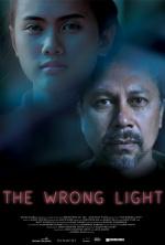 The Wrong Light