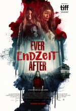 Endzeit - Ever After