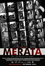 Merata