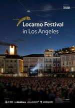 LoLA - La Flor (Part 2)