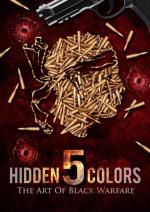 Hidden Colors 5
