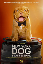 The 2019 NY Dog Film Festival