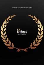 L.A. Shorts Fest: Program 9