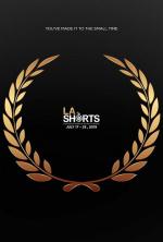 L.A. Shorts Fest: Program 15