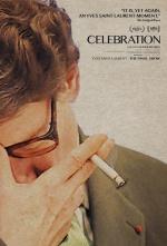 Celebration (Yves Saint Laurent's Final Show)