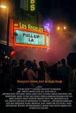 Pull Up LA