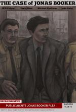The Case Of Jonas Booker